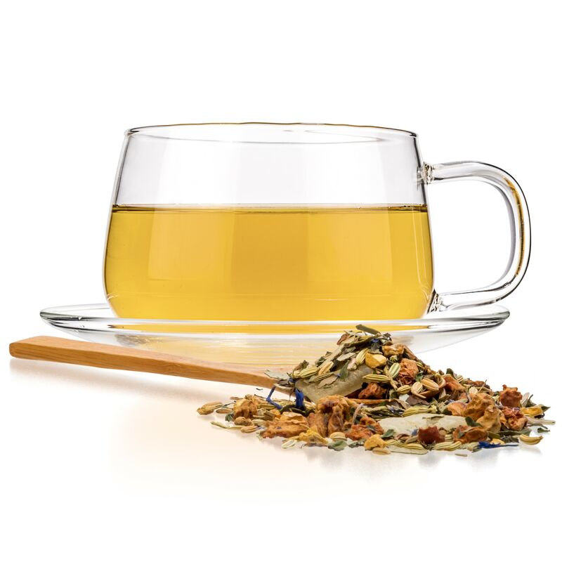 image-Buy-mint-tea