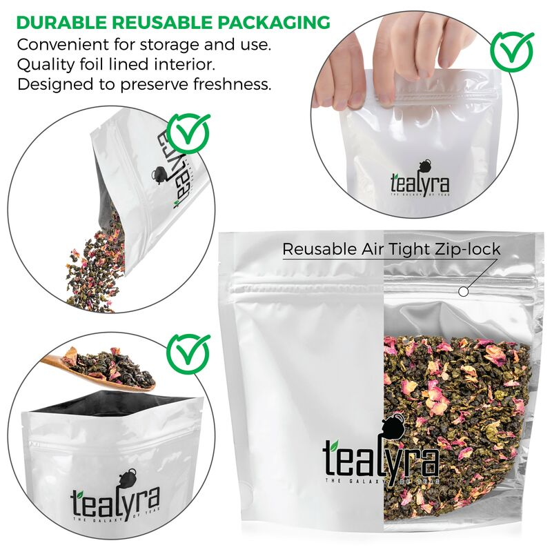 image-chinese-tea-oolong-tea