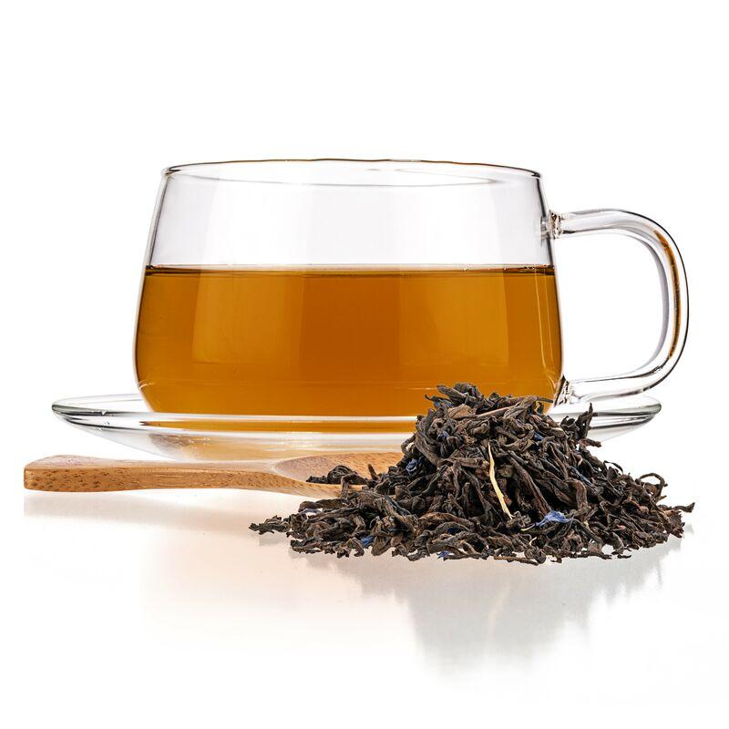 image-citrus-puerh-tea