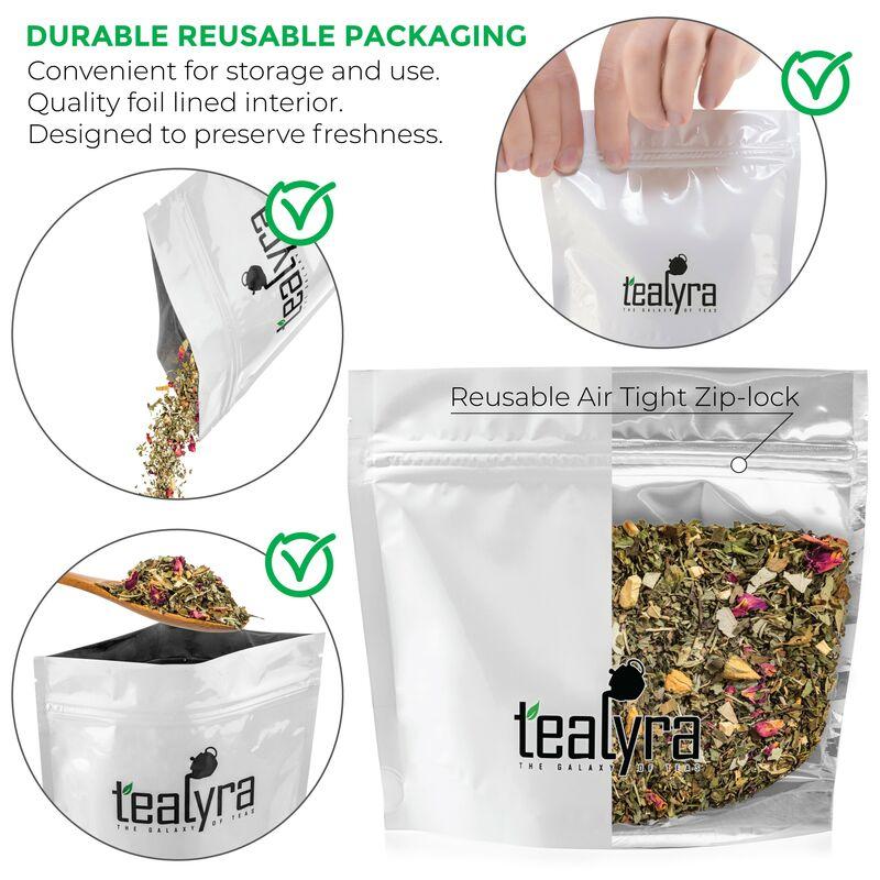 image-Rosemary-Mint-Tea