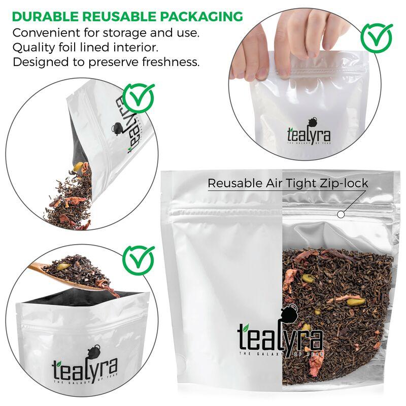 image-buy-pu-erh-tea
