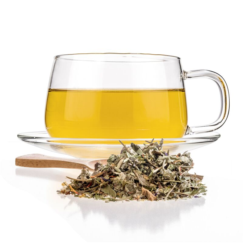 buy Wild Mountain Herbs Tea Online