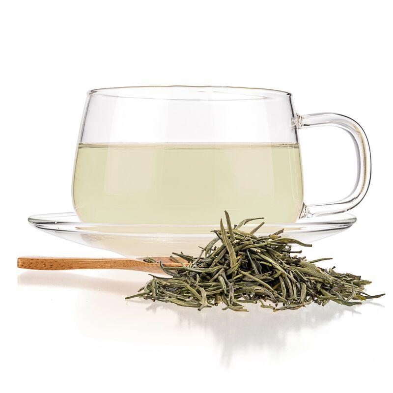 image-chinese-green-tea-with-jasmine