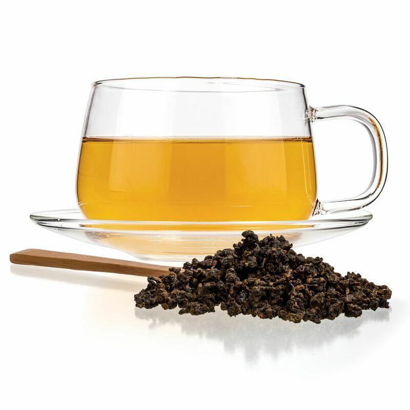 image-taiwan-tea-oolong