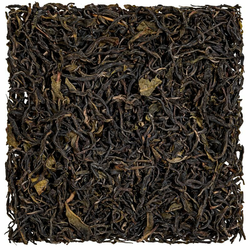 image-chinese-organic-green-tea