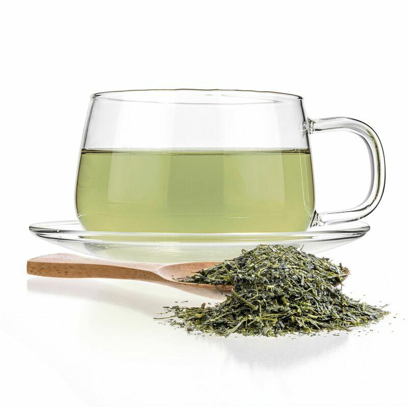 best matcha green tea