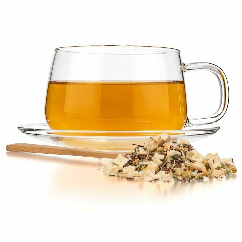 best rooibos tea
