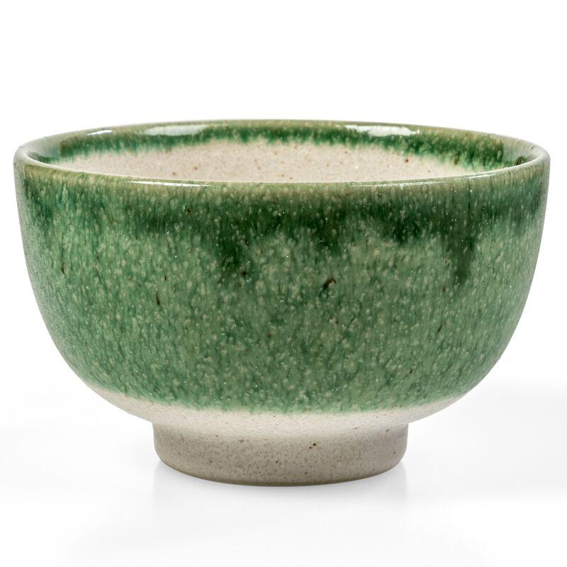 japanese matcha bowl