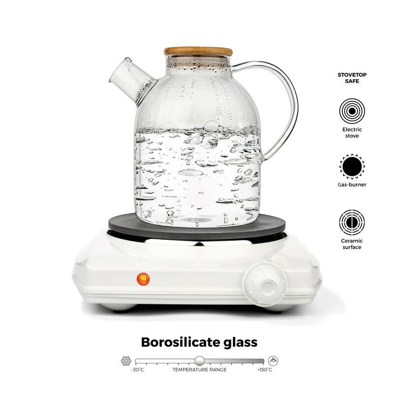 glass-teapots