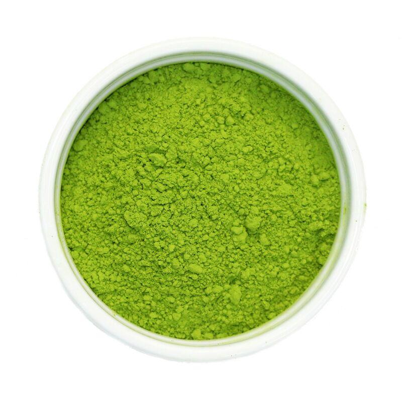 image-Organic-Matcha