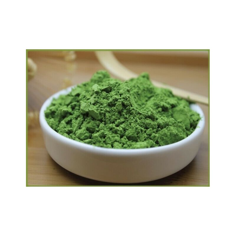 image-Imperial-Matcha-Ceremony-Grade-1