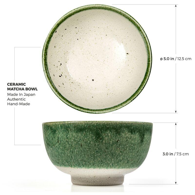image-Japanese-Matcha-Bowl