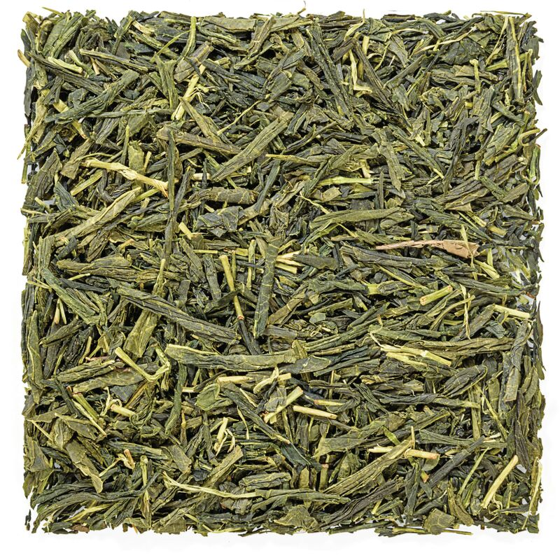 image-green-tea-powder