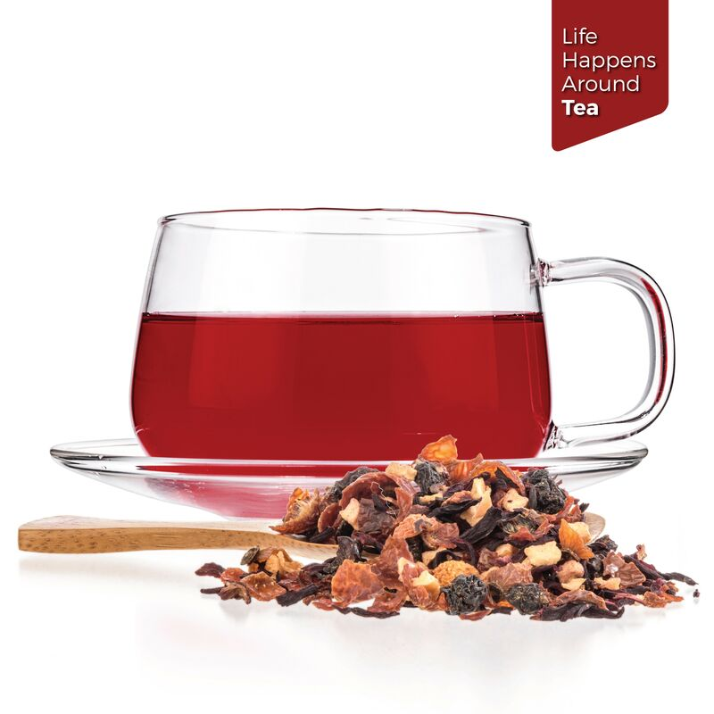 Buy Berry Picking Delight Tea