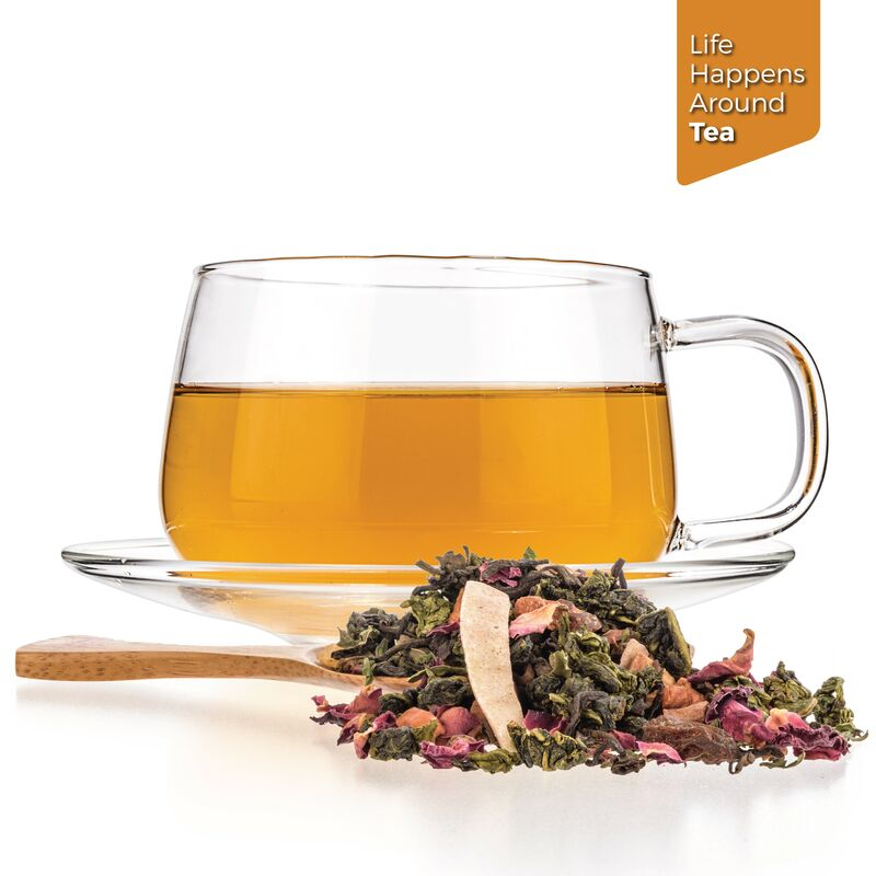 Buy-Best-diet-Tea-online