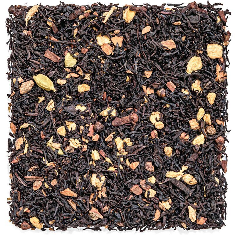 Chai Caramel Black Tea