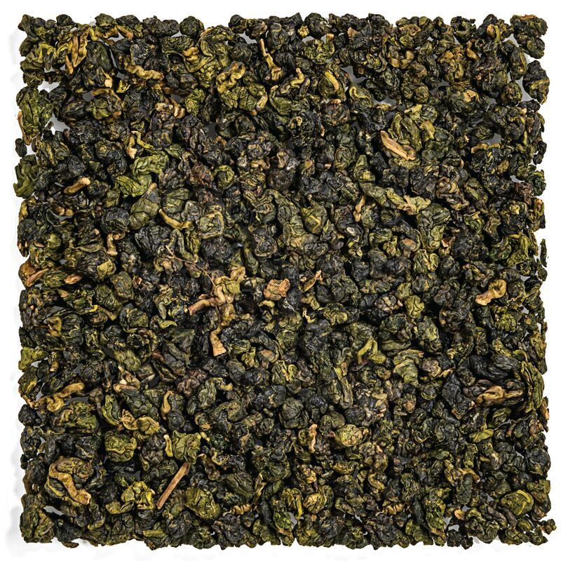 Da Yu Ling High Mountain Oolong