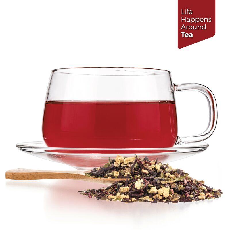 image-Detox-Tea