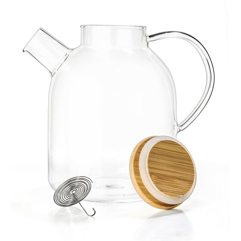glass-tea-kettles