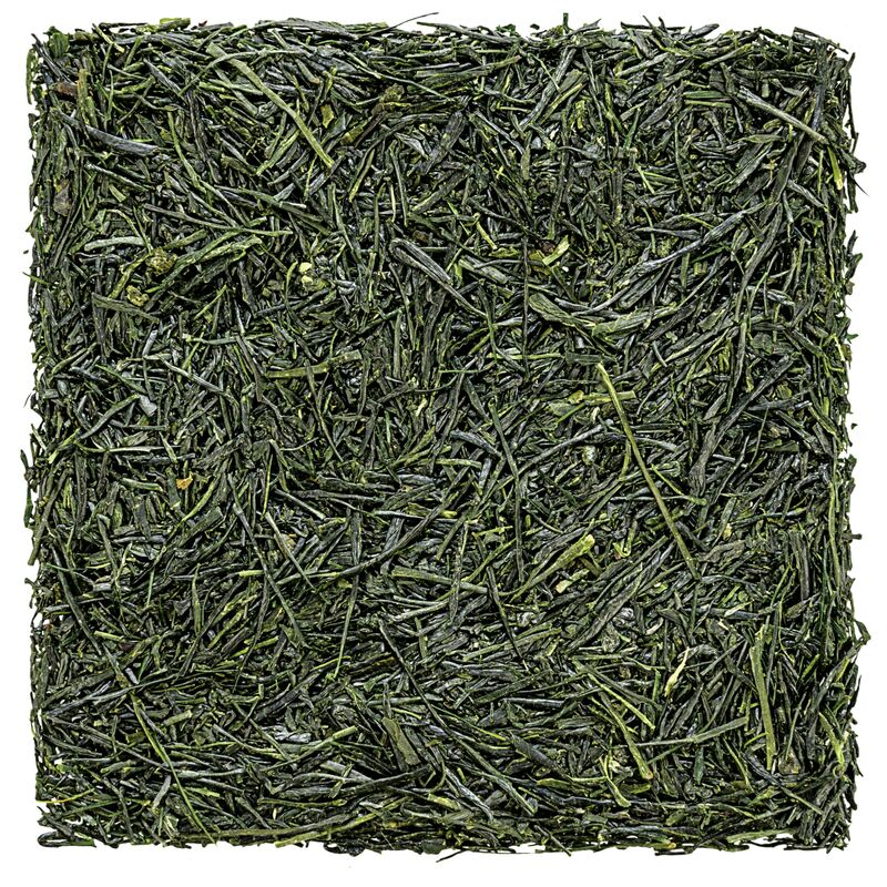 image-green-japanese-tea-powder