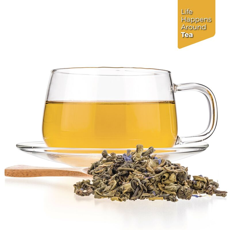 image-best-tea-loose-leaf