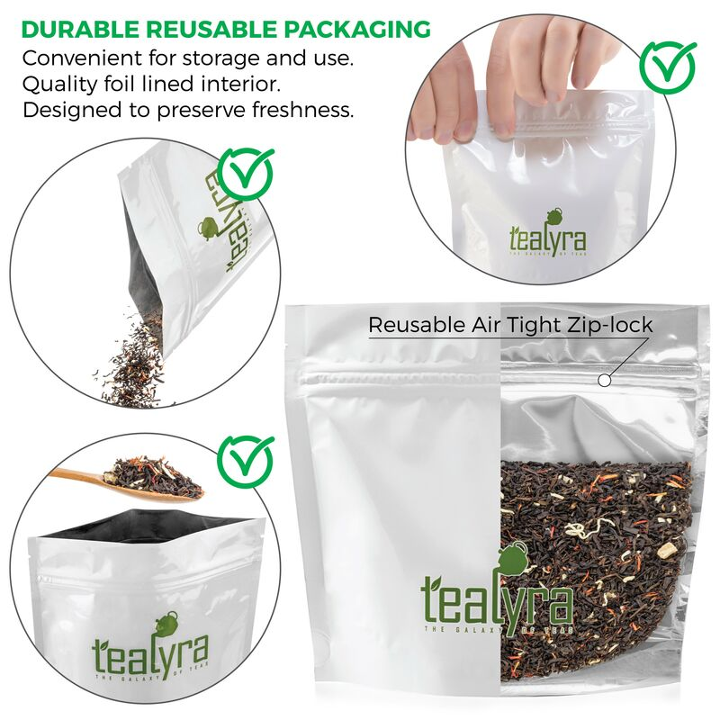 image-Buy-American-tea-online