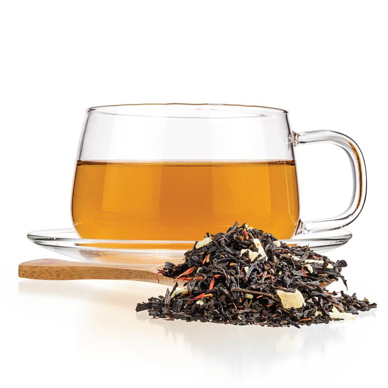 image-Buy-American-tea