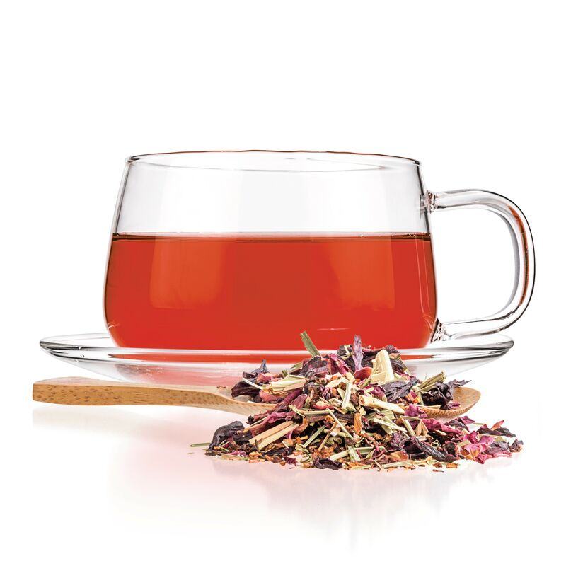 Buy Canadian Herbal Tea