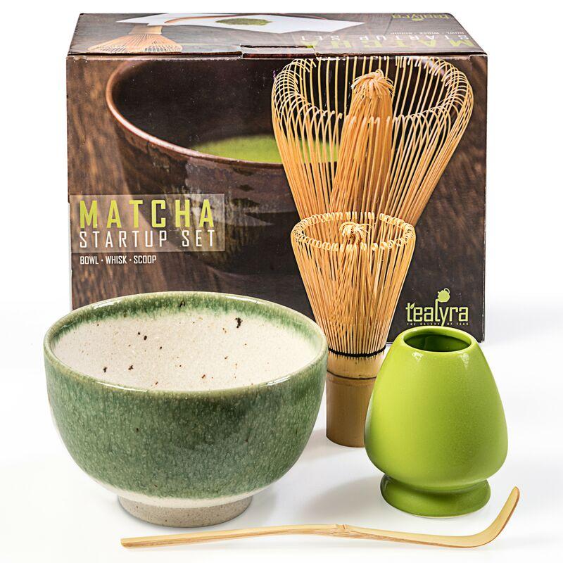 image-Matcha-Gift-Set,