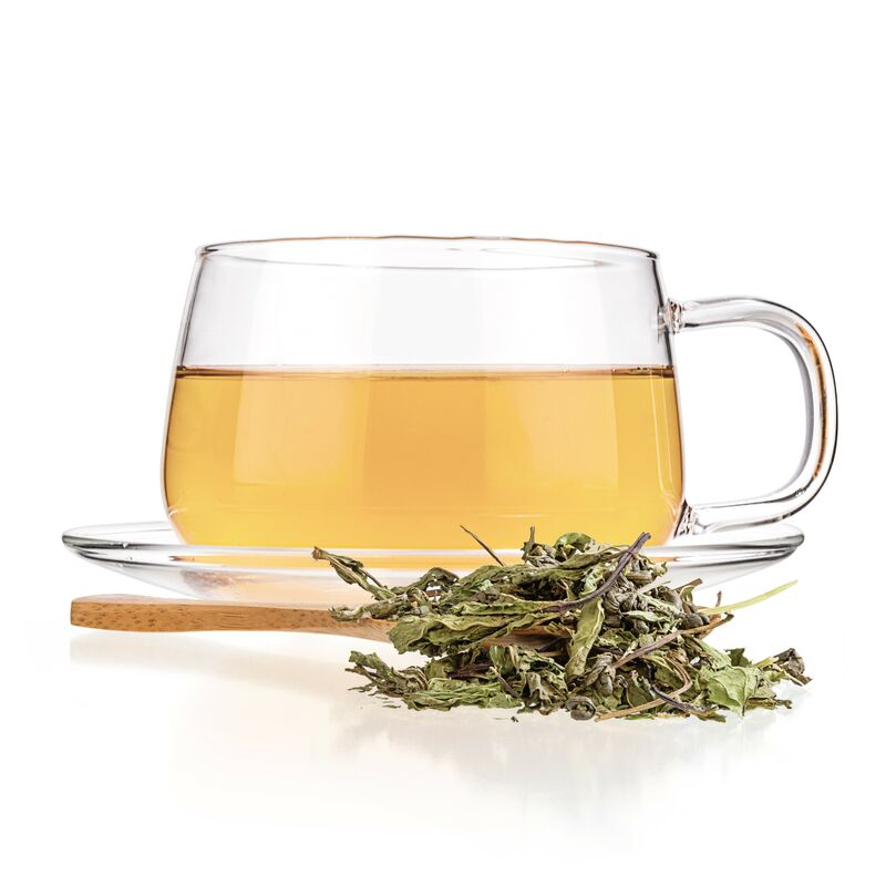 image-herbs-green-tea