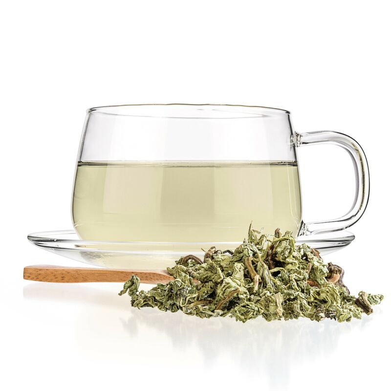 Buy Peppermint Absolute Tea