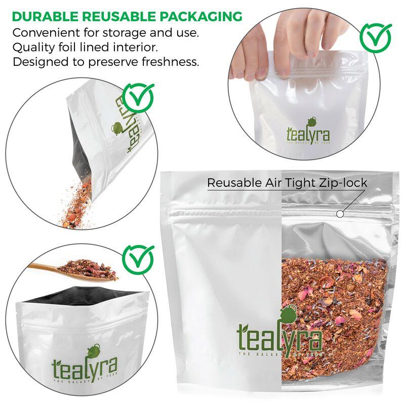 image-Organic-rooibos-tea