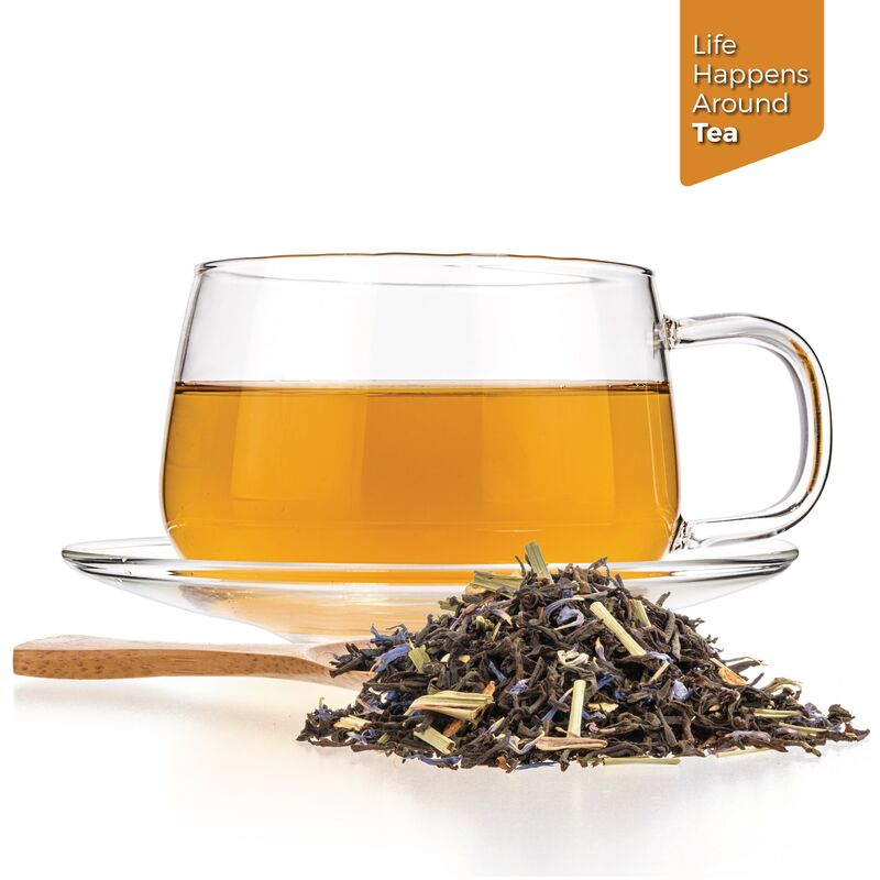 Buy best Germany tea online