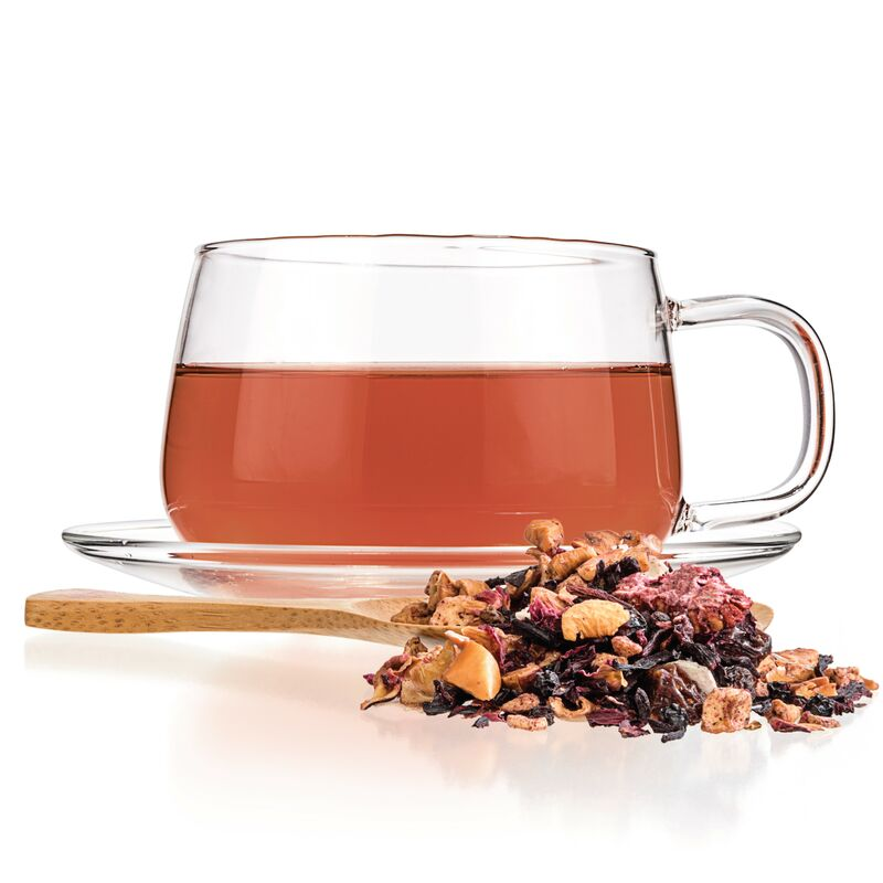 Buy Sweet Berry Compote Tea Online