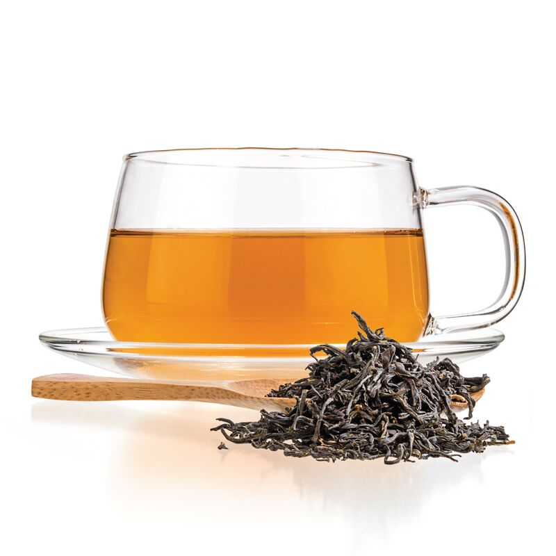 Traditional Lapsang Souchong