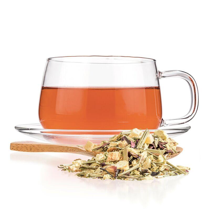 buy Vitality tea online